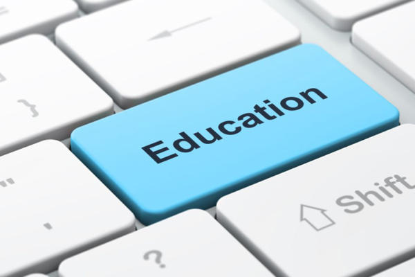 Effects of Technology on Education Industry - Reeds World School