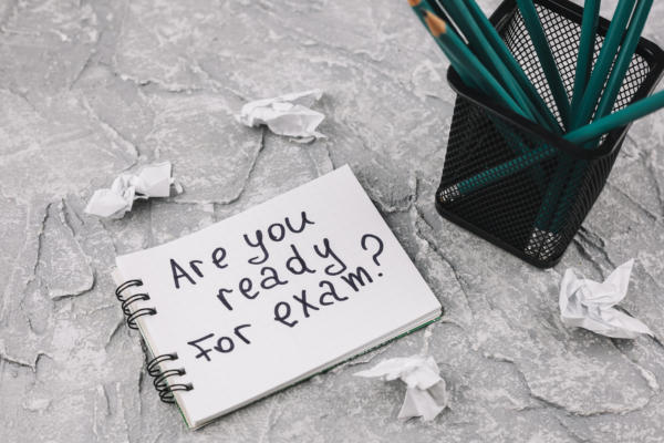 Tips For Preparation Of Final Exams - Reeds World School