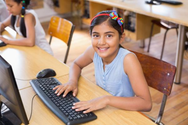How Schools must be digitally equipped to overcome crisis like COVID-19 - Reeds World School